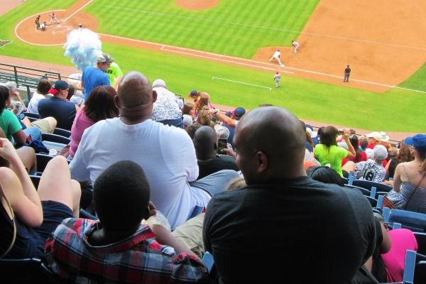 sh-baseball-outing2B1C4D42-B593-1948-AD26-D78F90B1A844.jpg